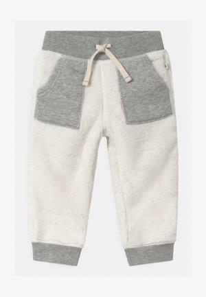 Bukser - ivory frost