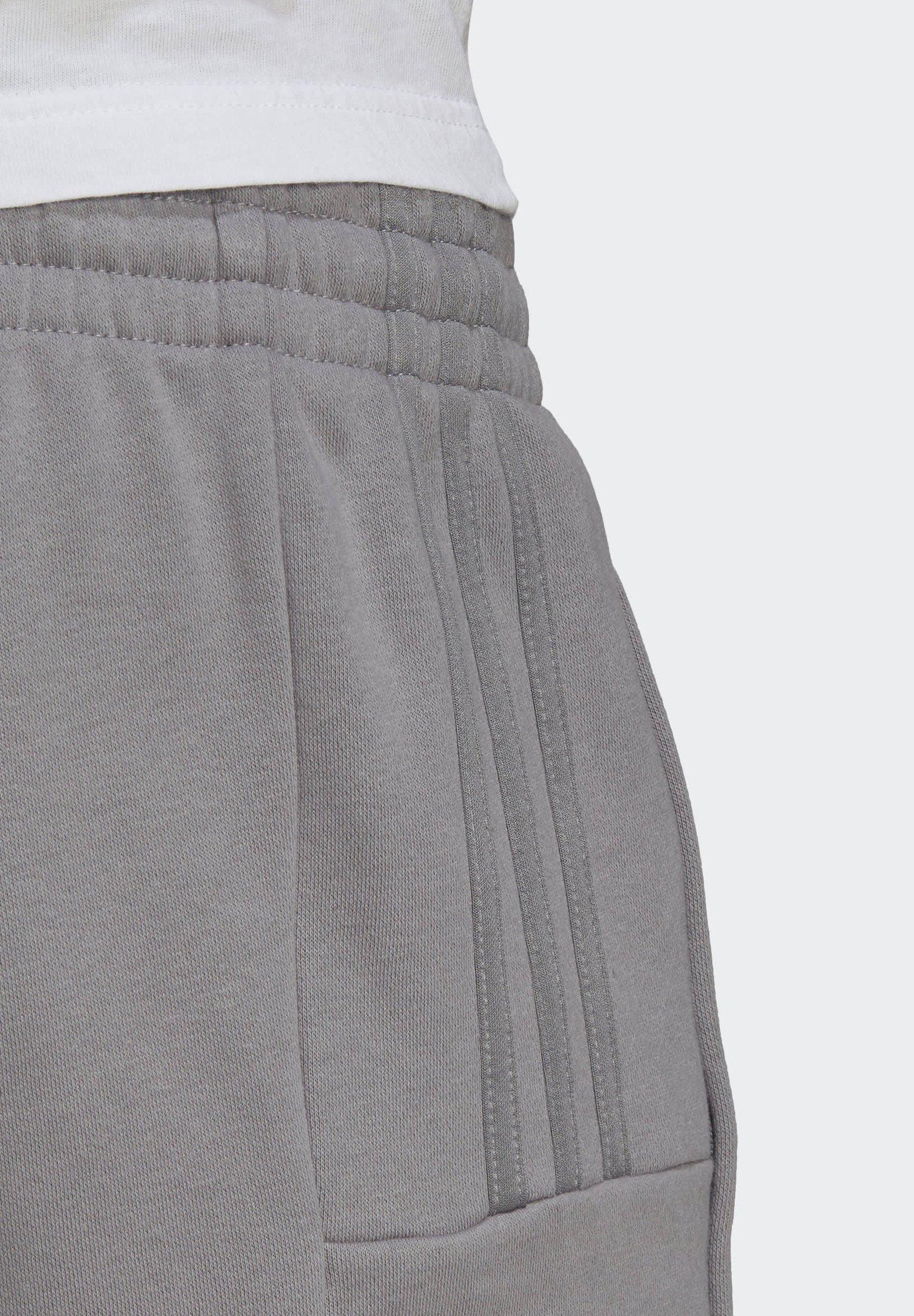 adidas Originals BX-20 SWEAT JOGGERS - Pantalon de survêtement - grey