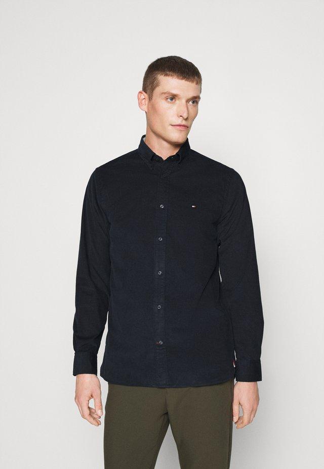FLEX - Shirt - blue