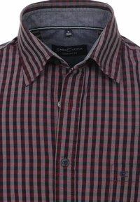 Casa Moda - Shirt - rot - 2