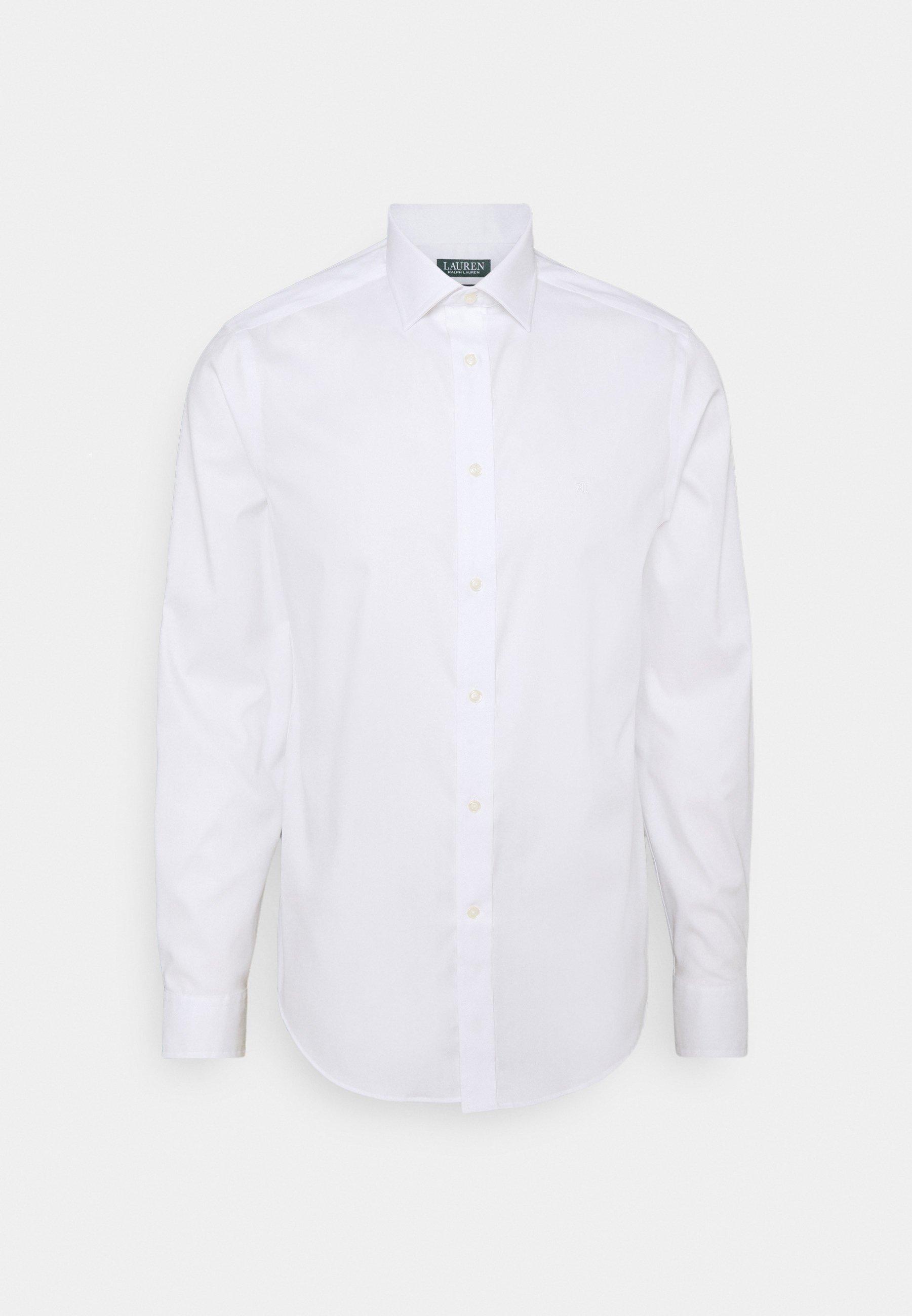 Herren LONG SLEEVE SHIRT - Businesshemd
