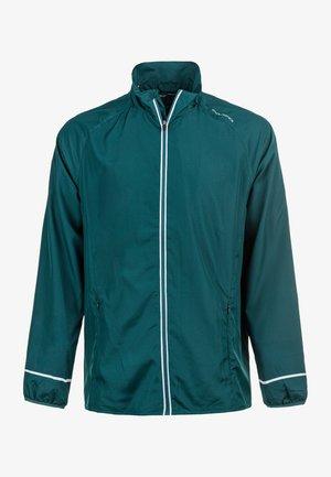 LESSEND - Light jacket -  ponderosa pine