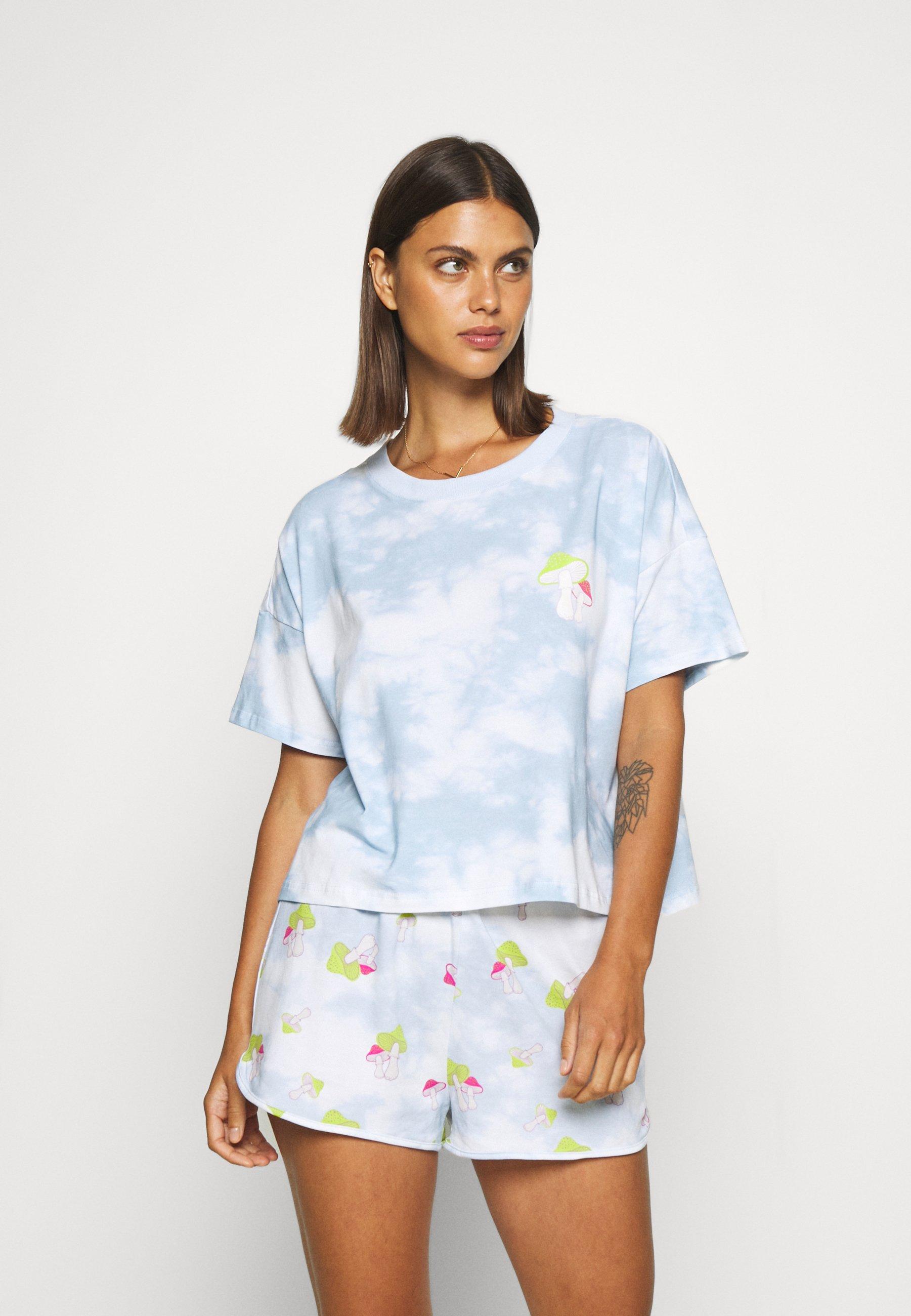 Damen TOVA  - Pyjama