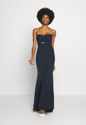 AMELIE - Occasion wear - navy