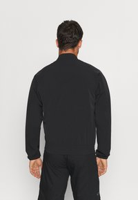 Icepeak - ALBERS - Waterproof jacket - black - 2