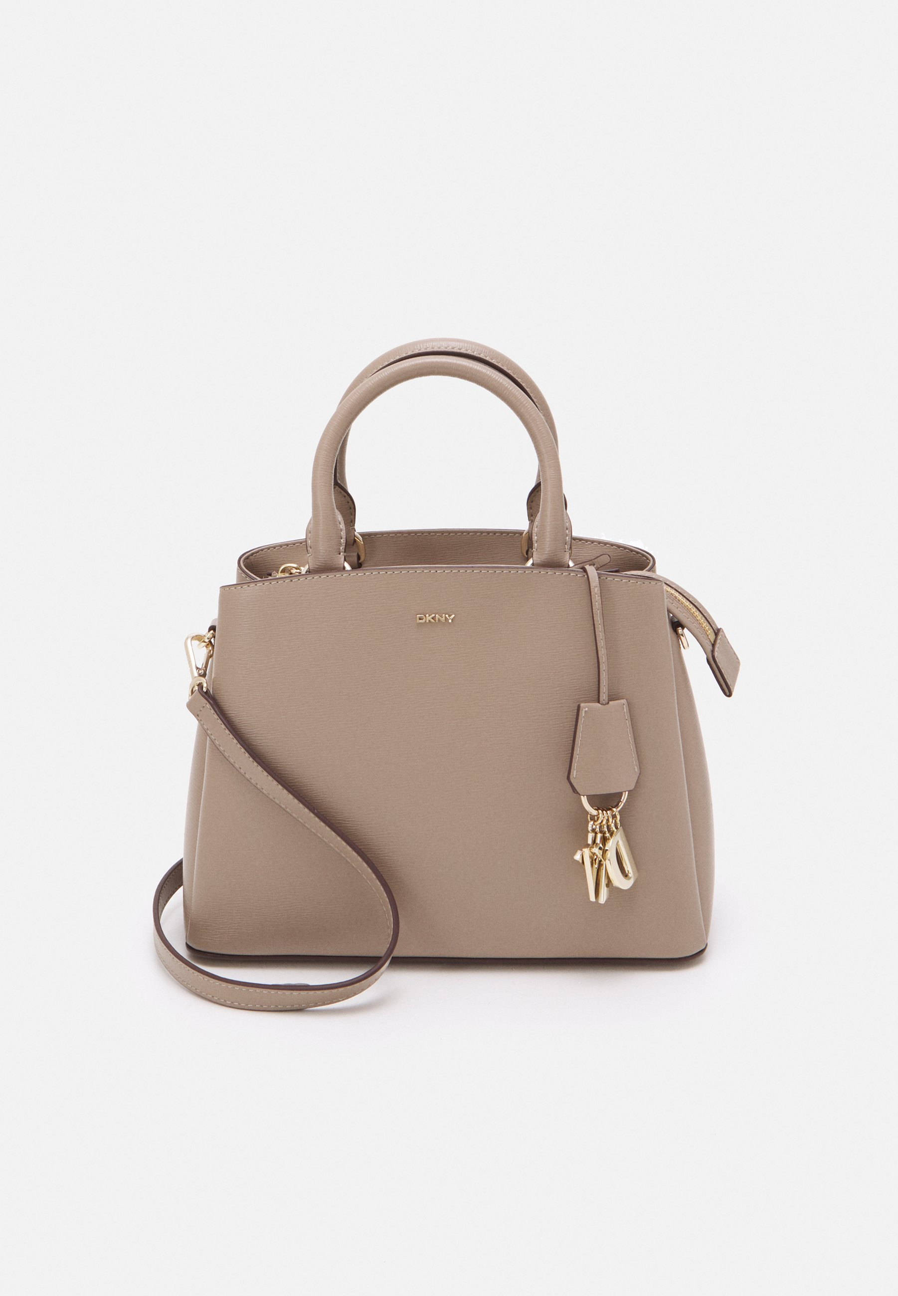 Women MEDIUM SATCHEL - Handbag
