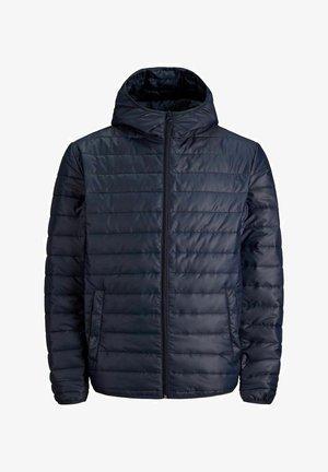 Dunjacka - navy blazer