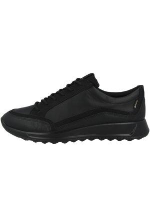 FLEXURE RUNNER W - Trainers - black-black (292363-51052)