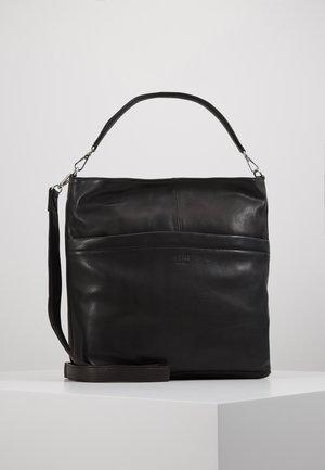 ANOUK  - Handbag - black