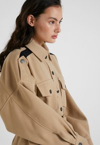 See by Chloé - Trench - argil brown - 4