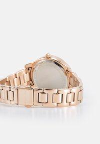 Michael Kors - LILIANE - Watch - rose gold-coloured - 1