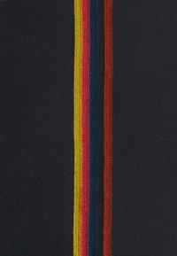 Paul Smith - GENTS CREW NECK - Svetr - navy - 5