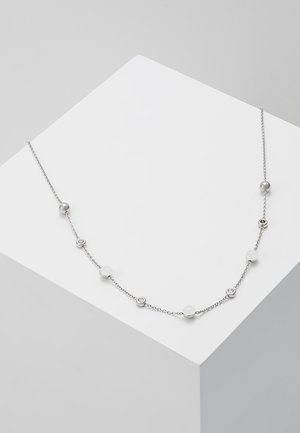 SEA  - Necklace - silver-coloured