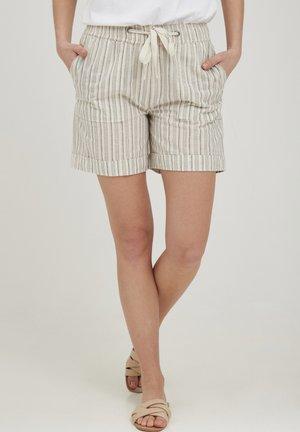 Shorts - birch mix