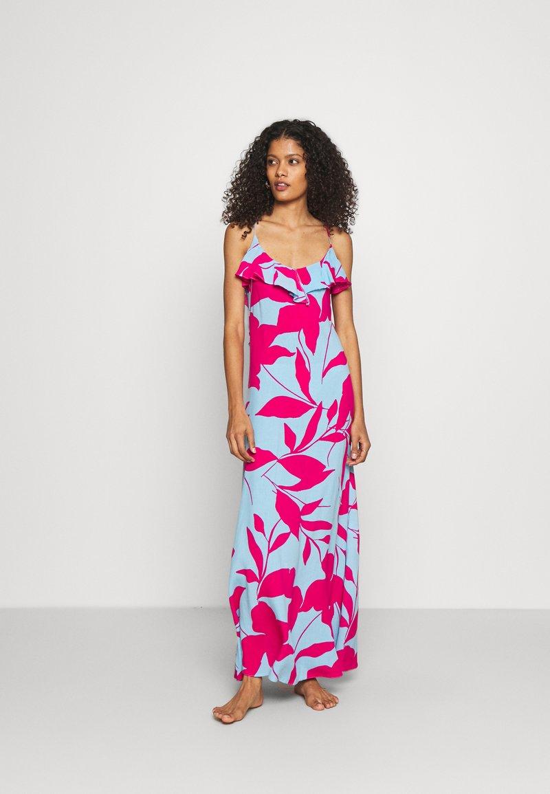 Trendyol - Doplňky na pláž - pink