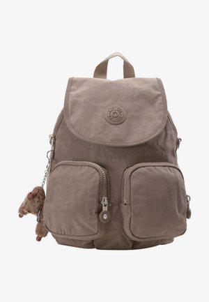 FIREFLY UP - Rucksack - light brown
