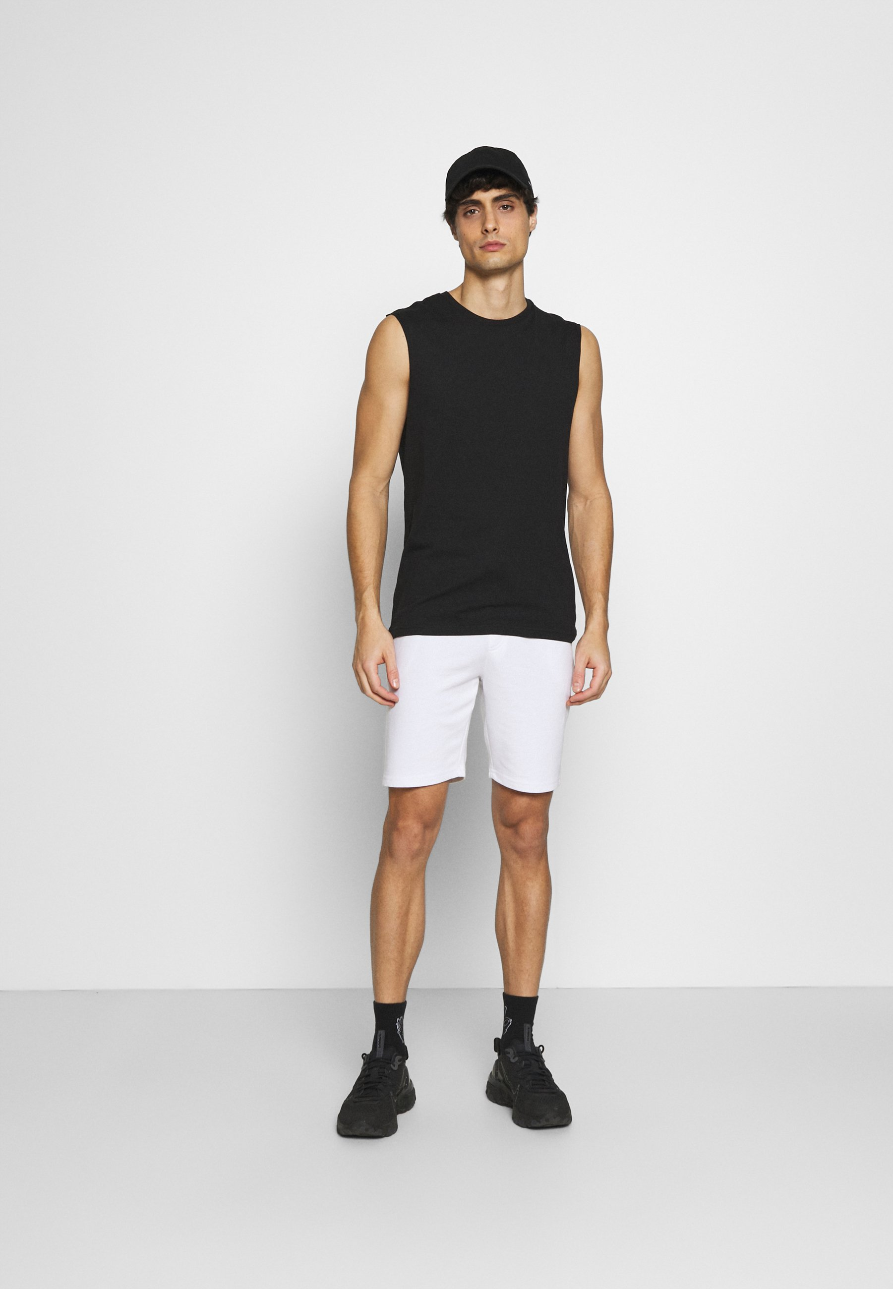 Men EXCLUSIVE 2 PACK - Shorts