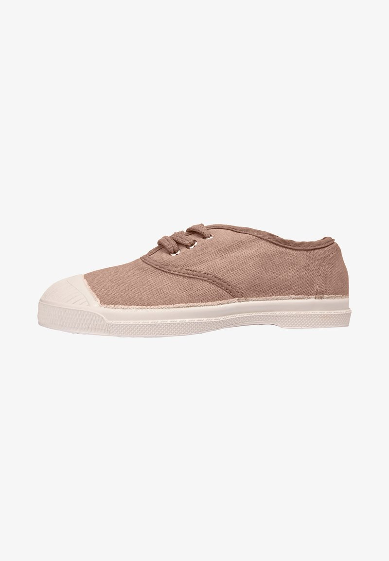 Bensimon - LACE - Trainers - beige