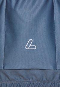 LÖFFLER - BIKE HOTBOND® - Treningsjakke - flint stone - 2