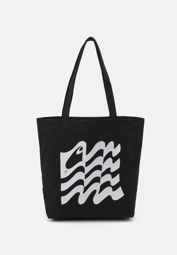 WAVY STATE TOTE UNISEX