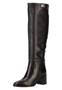 Scapa - Over-the-knee boots - noir - 1