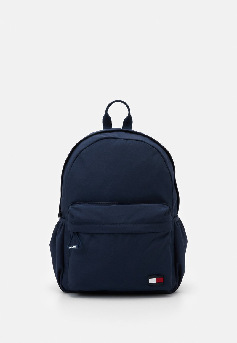 Tommy Hilfiger - KIDS CORE BACKPACK - Rucksack - blue