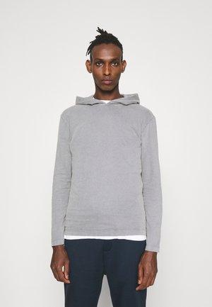 MILIAN - Långärmad tröja - grau
