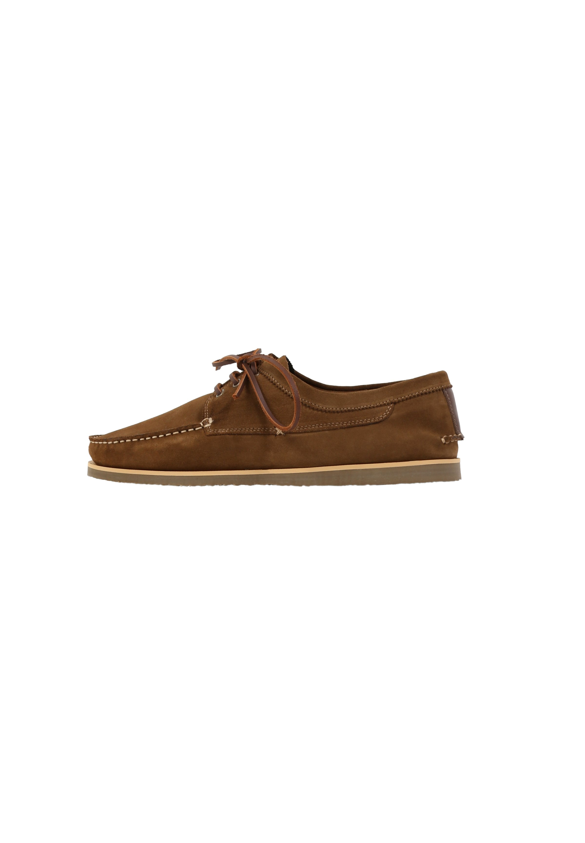 Homme PEAKY  - Chaussures à lacets