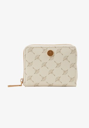 CORTINA NISA PURSE - Wallet - offwhite