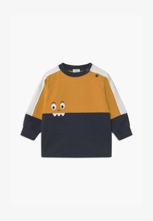 STAN  - Sweatshirts - ochre
