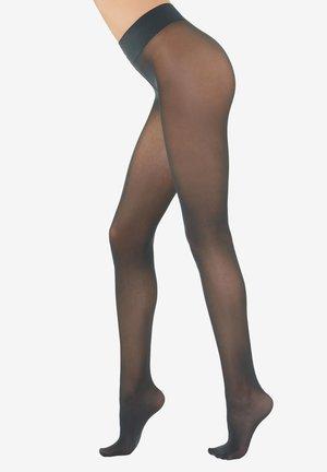 Strumpbyxor - grey