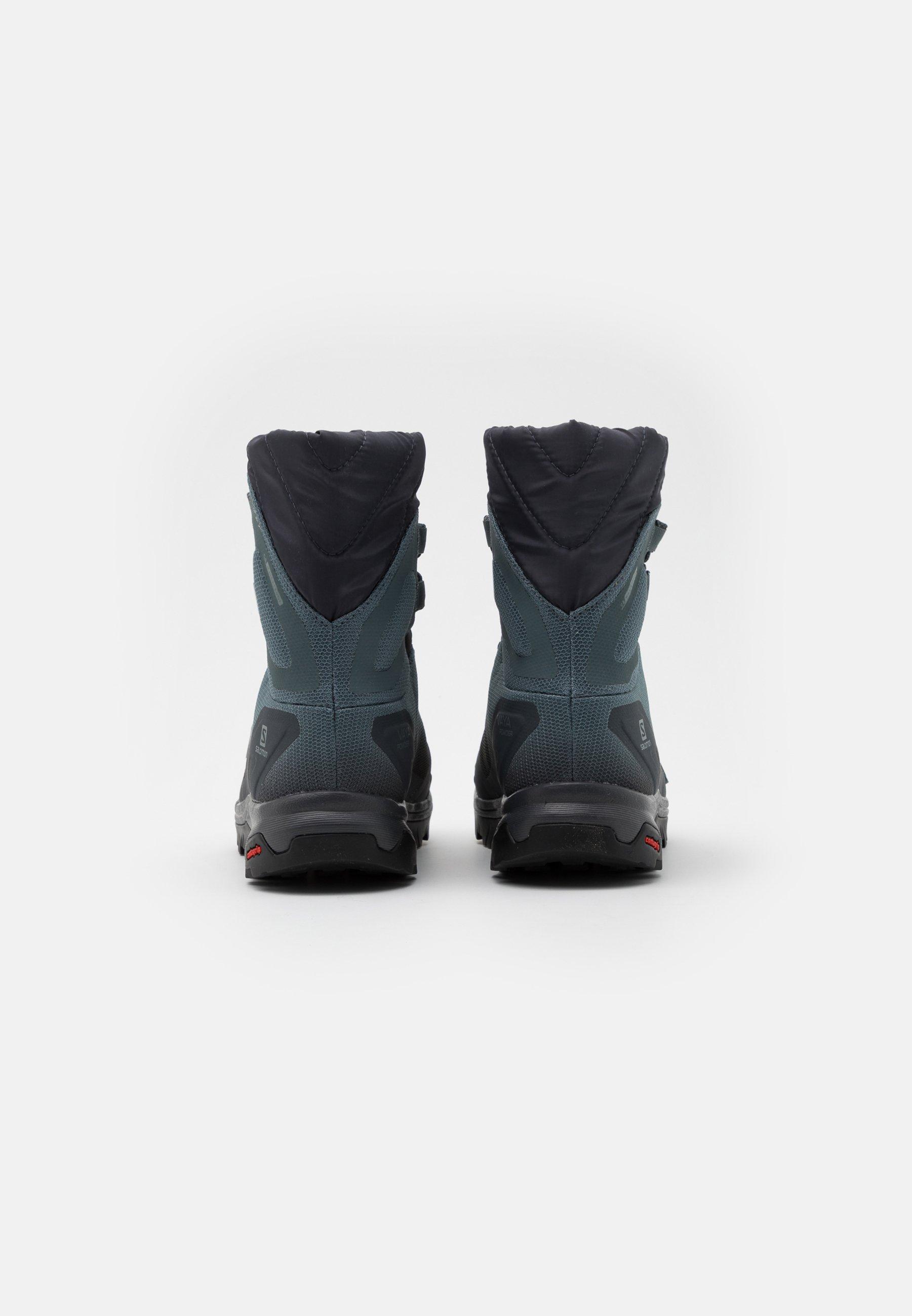 Women VAYA POWDER CSWP - Winter boots