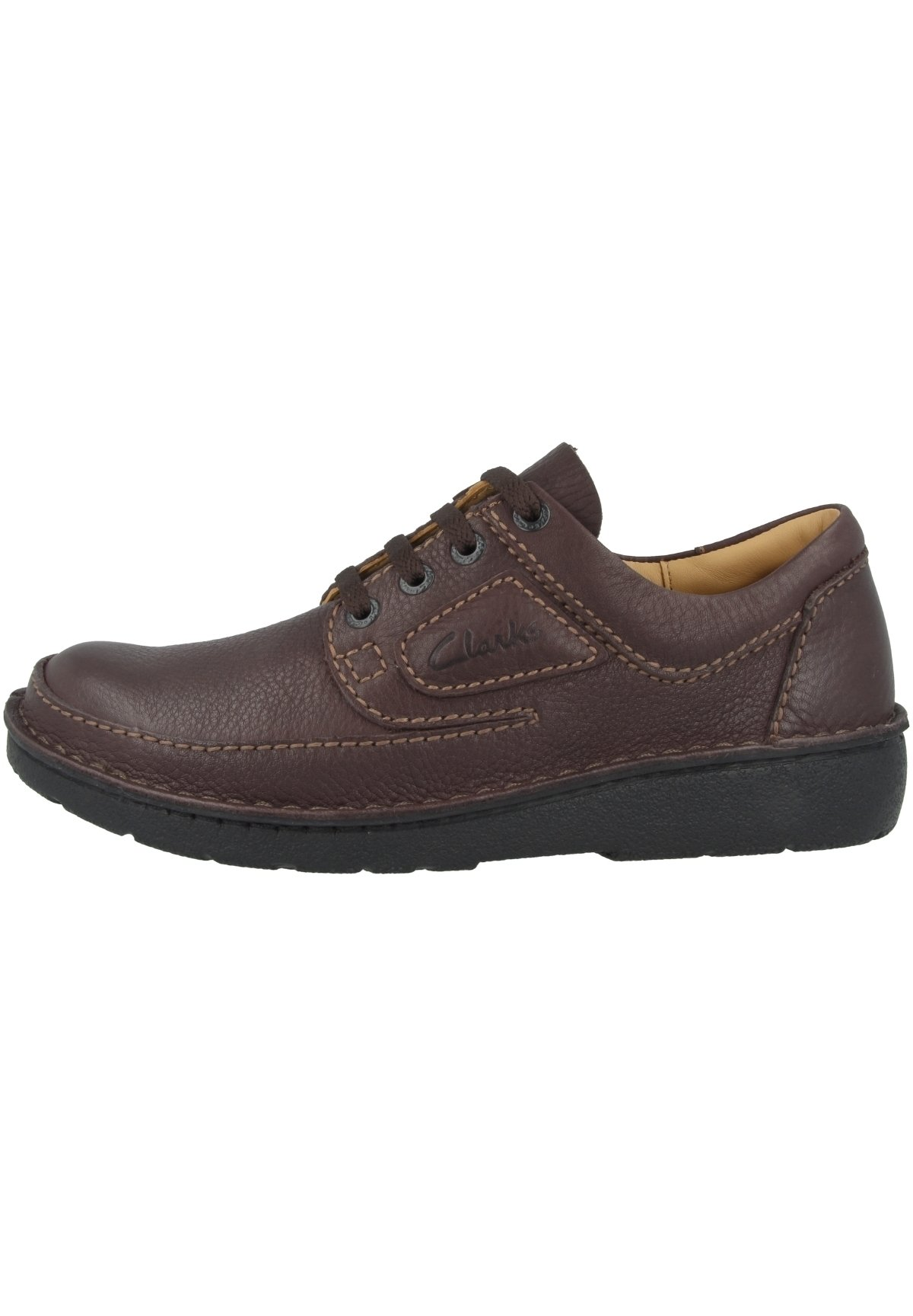 Homme NATURE II - Chaussures à lacets