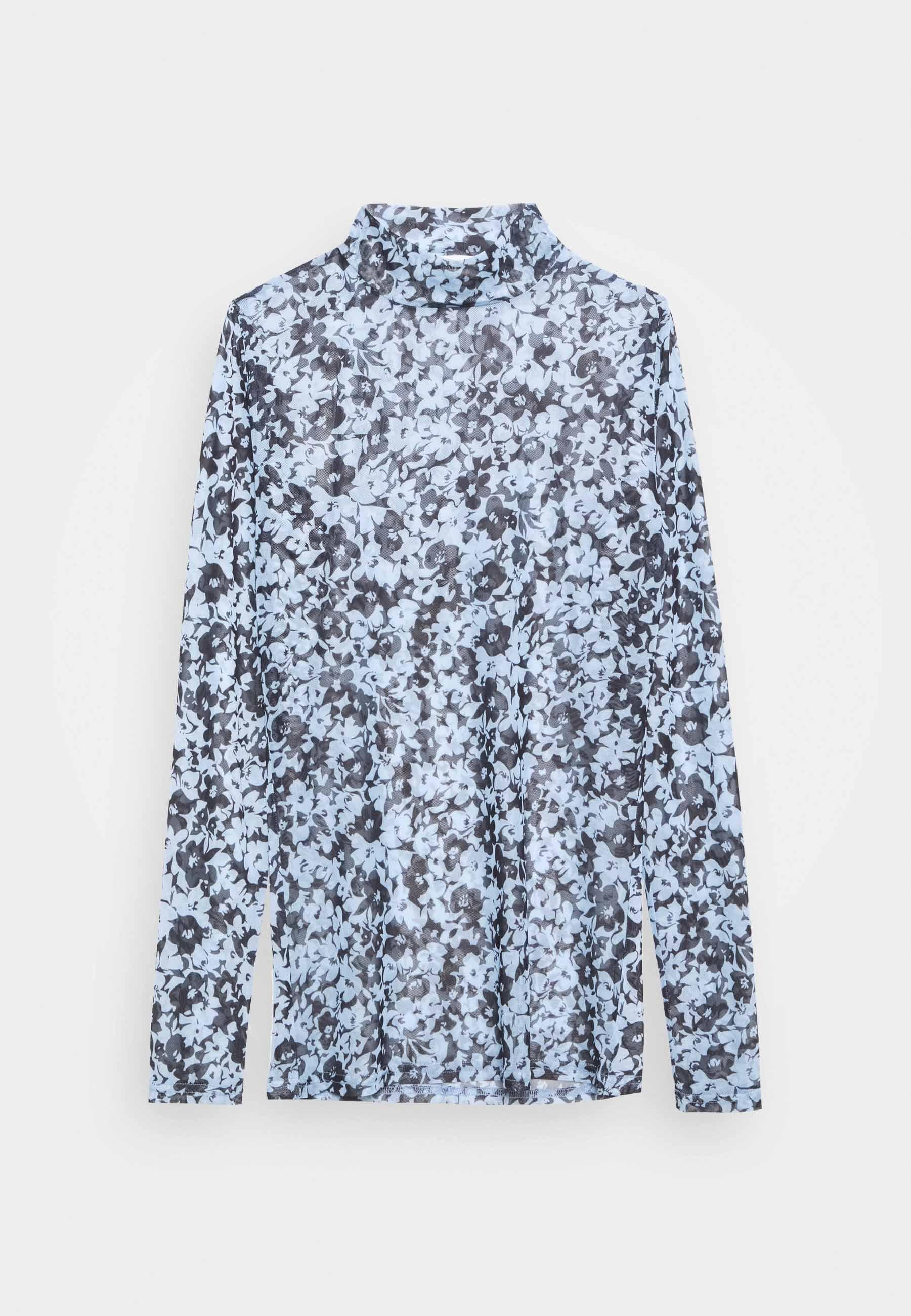 Women HAMISH - Long sleeved top