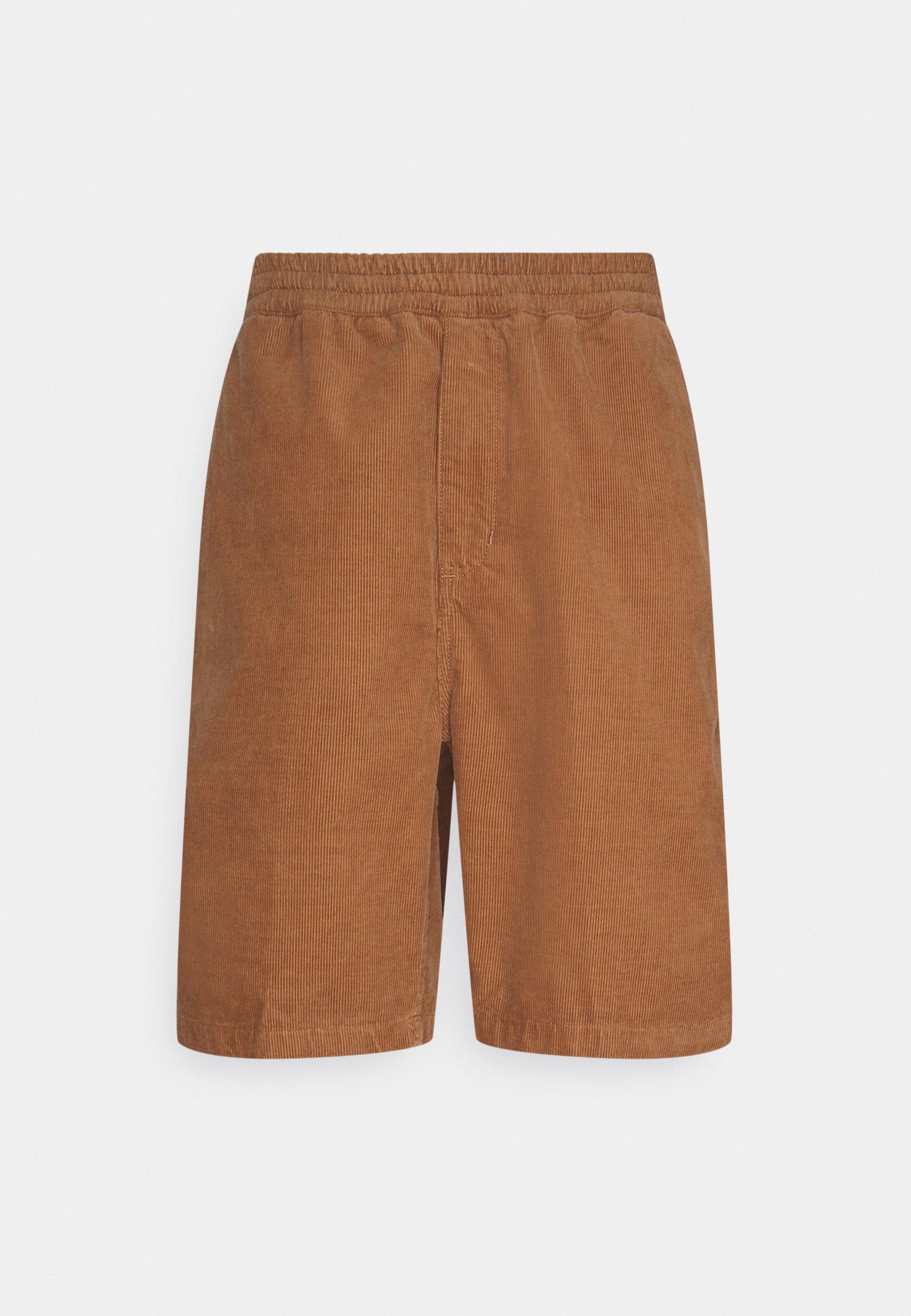Men FLINT FORD - Shorts