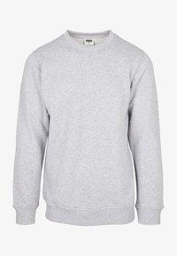 Urban Classics - Sweatshirt - grey - 5
