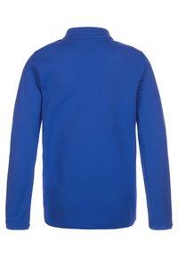 Nike Performance - Sports shirt - blue - 1
