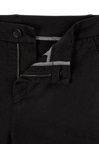 BOSS - C_TACHINI - Trousers - black - 5