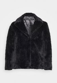 Dorothy Perkins Curve - Winter jacket - black - 0