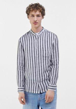 Skjorta - dark grey