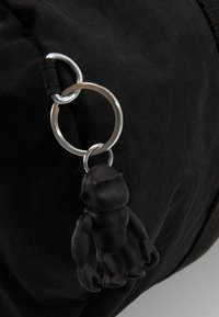 Kipling - ONALO - Sports bag - lively black - 6