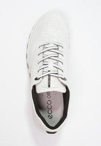 ECCO - COOL 2.0 - Zapatillas para caminar - white - 1