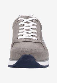 Gaastra - Trainers - grey - 5