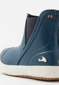 Viking - STAVERN  - Botas de agua - blue denim - 2