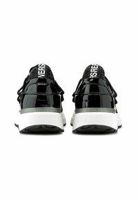 Replay - Trainers - schwarz - 2
