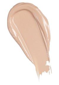 Make up Revolution - INFINITE CONCEALER - Concealer - c5 - 2