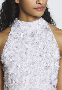Lace & Beads - GUI - Bluser - white - 5