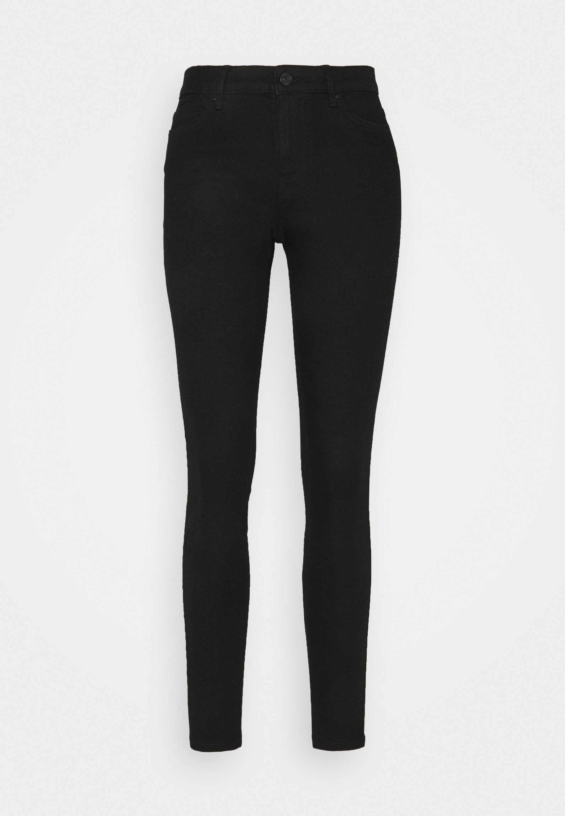 Femme VMJUDY  - Jeans Skinny