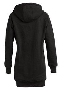 Winshape - Zip-up hoodie - schwarz - 6