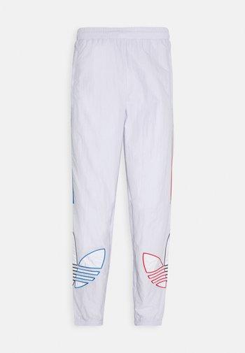 TRICOL UNISEX - Teplákové kalhoty - grey